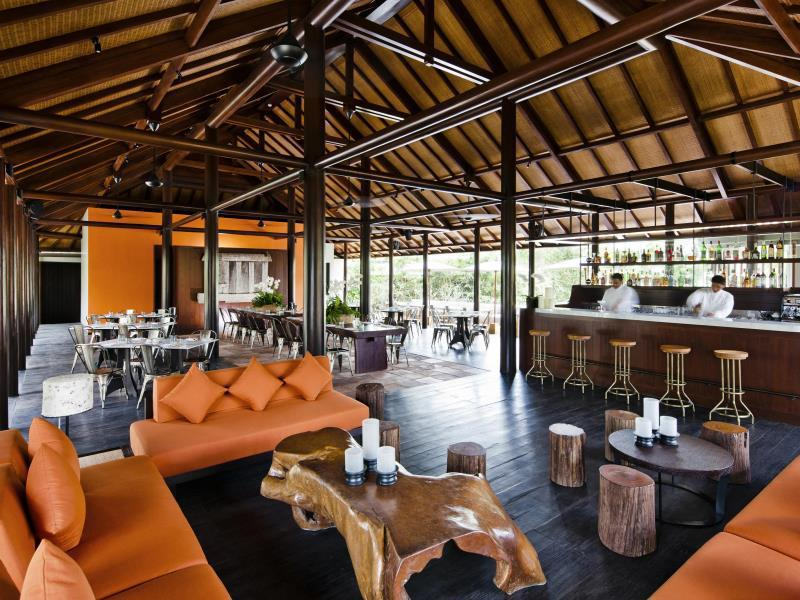 umacomo ubud resort, bali, indonesia overview | priceline