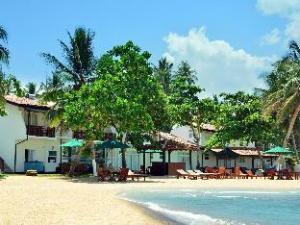 Jolanka Resorts