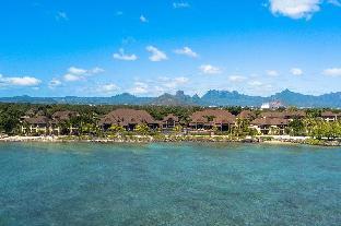 The Westin Turtle Bay Resort   Spa  Mauritius