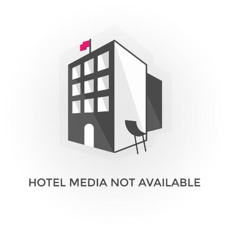 Bonaventure Resort And Spa Fort Lauderdale