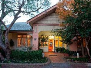 Milton Bed and Breakfast