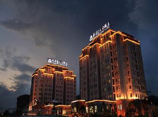 Grand Skylight Hotel KaiMei