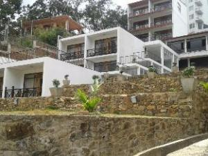 호텔 알타 비스타  (Hotel Alta Vista)