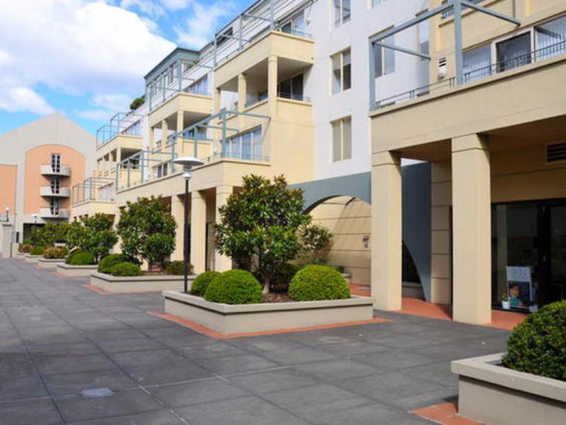 Discount Jenatt Apartments Salamanca