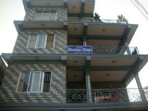 Hotel Mountain Village