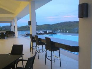 picture 5 of Busuanga Bay Lodge