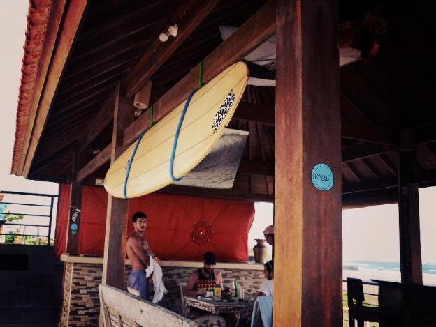 PNB Beach Resort