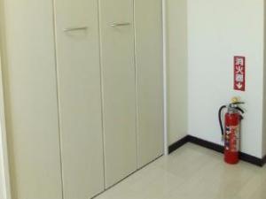 Stay & Resort Cafua Weekly Condominium