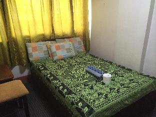 picture 2 of RG Travellers Inn