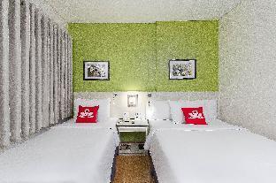 picture 2 of ZEN Rooms Hamersons Cebu