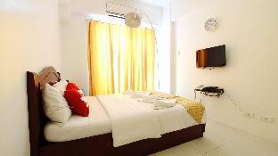 picture 3 of ZEN Rooms Basic Dian St. Makati