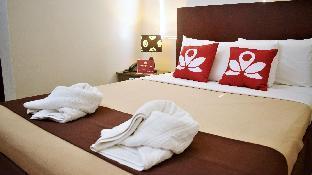 picture 2 of ZEN Rooms Malvar Road