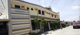 picture 3 of Residencia Dara