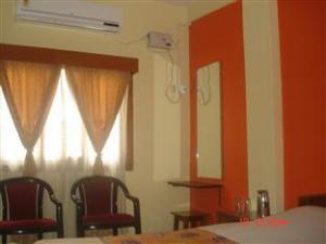 Coorgniwas Homestay - Port Blair