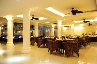 picture 3 of Boracay Summer Palace Resort