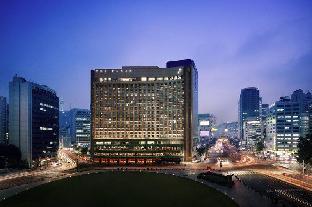 首爾廣場酒店,傲途格精選