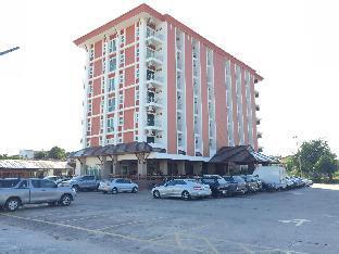 Porn 3 Hotel โรงแรมพร 3