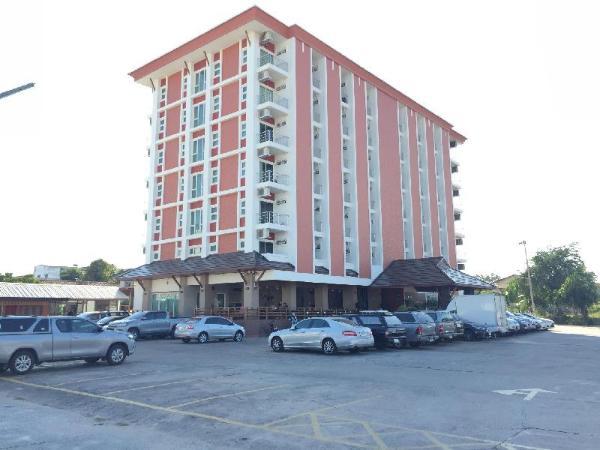 Porn 3 Hotel Khon Kaen