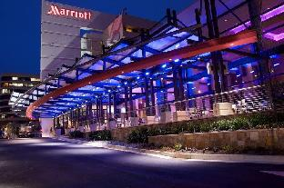 Atlanta Marriott Buckhead Hotel & Conference Center Atlanta (GA) Georgia United States