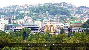 picture 5 of ZEN Rooms Casa Bel Baguio