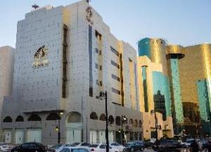 Plaza Inn Business