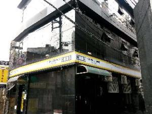 ルーミング ハウス ドンデムン (Rooming House Dongdaemun)