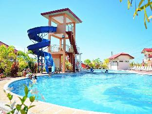 picture 1 of Marand Resort and Spa