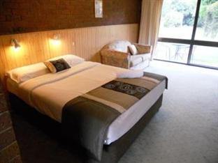 Bogong View Motor Inn