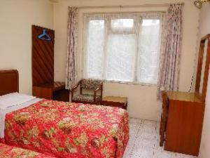 Happiness Guest House 1