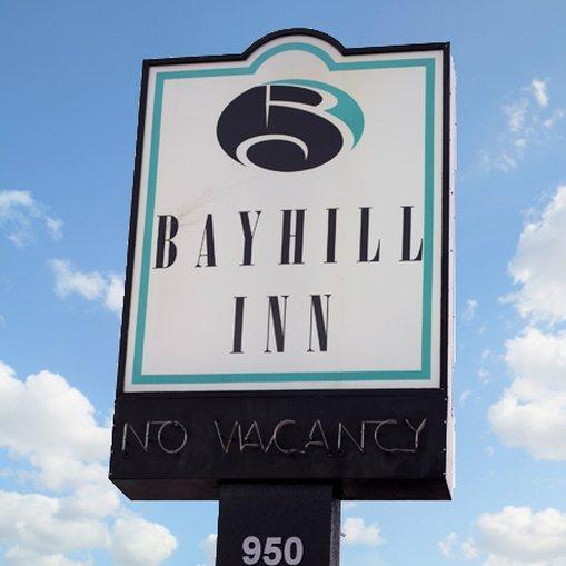 Bayhill Inn