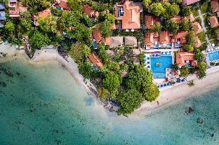 ルネサンス コ サムイ リゾート & スパ Renaissance Koh Samui Resort & Spa