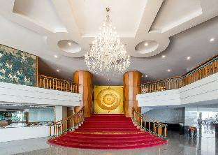Grand Inn Come Hotel โรงแรมแกรนด์ อินน์ คัม