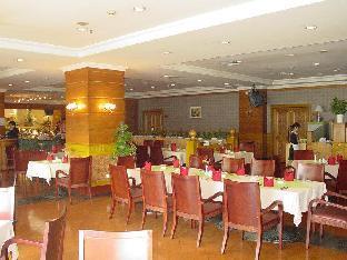 深圳雙溪威大酒店
