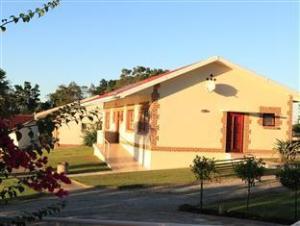 Step - Aside Conference Centre Hostel