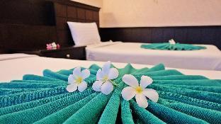 アンダマン ランタ リゾート Andaman Lanta Resort