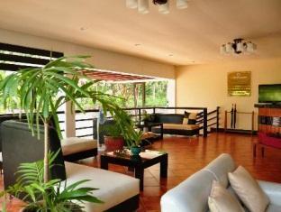 picture 3 of PSU Hostel
