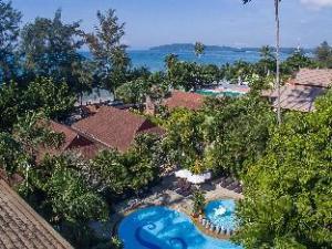 Aonang Princeville Resort and Spa