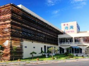 Sakura Bay Hotel