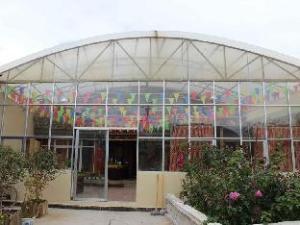 Shangri-La Dajilinka Inn