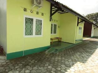 UNO Guest House