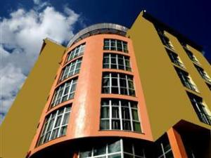 Meridian Hotel Hotels : Book now