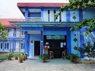Kenari Residence