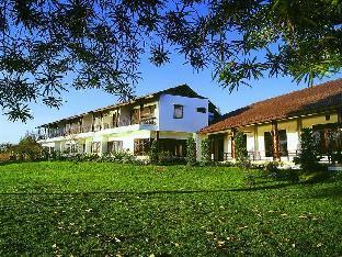 パーサック ヒルサイド リゾート Pasak Hillside Resort