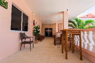 picture 5 of Conrada's Place Hotel and Resort