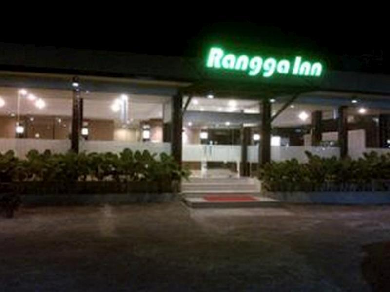 rangga inn bandung indonesia great discounted rates rh chiangdao com
