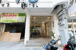 picture 3 of RedDoorz Plus @ Boni Avenue Mandaluyong
