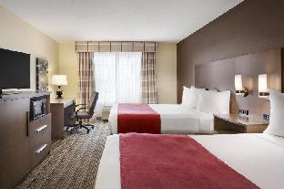 Country Inn & Suites by Radisson, Albert Lea, MN Albert Lea (MN) Minnesota United States
