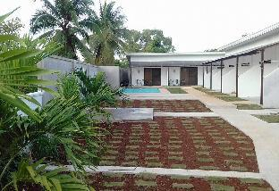 picture 5 of Panglao Moravian Apartments
