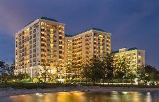 カンタリー ベイ ホテル ラヨーン Kantary Bay Hotel Rayong