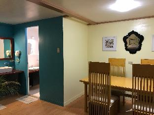 picture 5 of Ca Donata Bed & Breakfast - Family Suite A